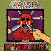 Don't Worry, Be Happy! Songs