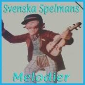 Svenska Spelmans Melodier Songs