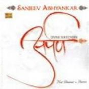 Arpan - Sanjeev Abhyankar Songs
