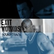 The Soundtrack To Exit Wounds Songs