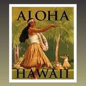 Aloha Hawaii - Hawaiian Guitar Songs