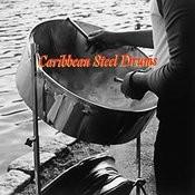 Caribbean Steel Drums Songs