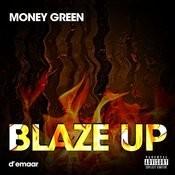 Blaze Up Songs