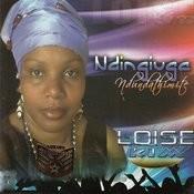 Ndingiuga Ndundathimite Songs