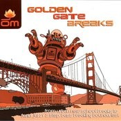 Golden Gate Breaks Songs