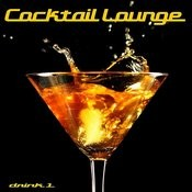 Cocktail Lounge Vol.1 - Chill-Lounge-Deep House Songs