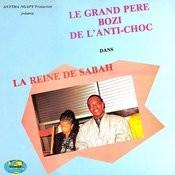 La Reine De Sabah Songs
