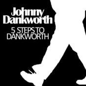 5 Steps To Dankworth Songs