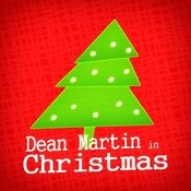 Dean Martin In Christmas Songs