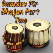 Aeva Padere Padharo Song