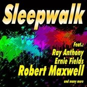 Sleepwalk Songs