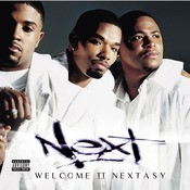 Welcome II Nextasy Songs