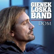 Dom Songs