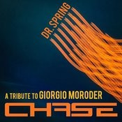 Chase (A Tribute To Giorgio Moroder) Songs