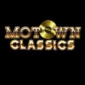 Motown Classics (Remastered) Songs