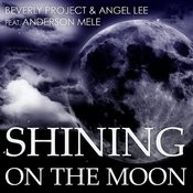 Shining On The Moon Songs
