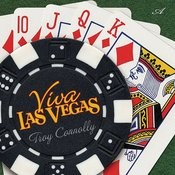 Viva Las Vegas Songs