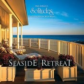 Seaside Retreat Songs