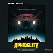 Aphidelity Song