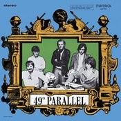 49th Parallel Songs