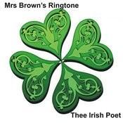 Mrs Brown's Ringtone Songs