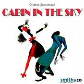 Cabin In The Sky (Original Motion Picture Soundtrack) Songs