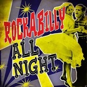 Rockabilly All Night Songs