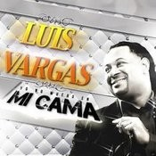 Yo No Muero En Mi Cama - Single Songs