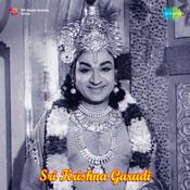 Sree Krishna Gaarudi Songs