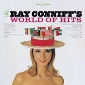 Ray Conniff's World Of Hits Songs