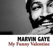My Funny Valentine Songs