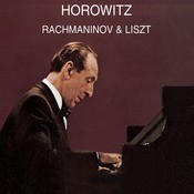 Rachmaninoff: Preludes, Piano Sonata No. 2, Tude-Tableau, Moments Musicaux; Liszt: Hungarian Rhapsody, Consolation, Valle D'Obermann; Scherzo & March Songs