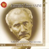 Great Symphonies Songs