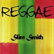 Reggae Slim Smith Songs