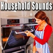 Household Sounds Songs