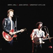 Greatest Hits Live Songs