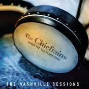 Down The Old Plank Road: The Nashville Sessions Songs