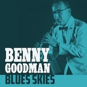 Blues Skies Song
