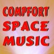 Compfort Space Music Songs