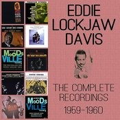 The Complete Recordings: 1959-1960 Songs