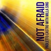 Not Afraid Songs