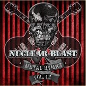 Metal Hymns Vol. 12 Songs