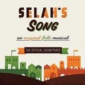 Selah's Song Songs