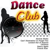 Dance Club Songs