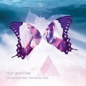 Hurt And Free (Feat. Fernanda Voltz) Songs