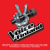 The Voice Of Finland Songs