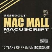 Macuscript Vol. 1 Songs