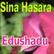 Sina Hasara Songs