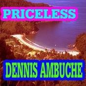 Priceless Songs