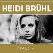 Marcel Song